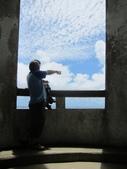 石垣島宮古島生態之旅:IMG_4771.jpg