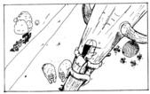 以前到現在的漫畫:1627216416.jpg