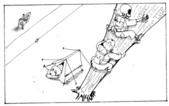 以前到現在的漫畫:1627216418.jpg