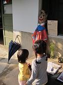 2013年4月生活記:IMG_0892.JPG