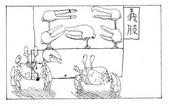 以前到現在的漫畫:1627216420.jpg
