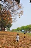 小曦小崨2013年3月生活記:DSC_6023.JPG