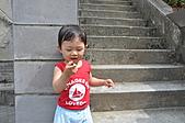 小曦一歲後生活日記:DSC_8413.jpg