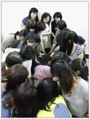新北市第3屆婦女大學:DSCI9644a.jpg