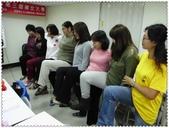 新北市第3屆婦女大學:DSCI9659a.jpg