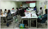 新北市第3屆婦女大學:DSCI9592a.jpg