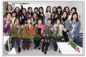 104社區成長課程:DSCI1465a.JPG