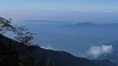 :稍來山賞楓及雲海 269.jpg