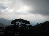 皖南~黃山(1):IMG_0061.JPG