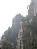 皖南~黃山(1):杭州與黃山 370.jpg
