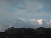 皖南~黃山(1):IMG_0040.JPG