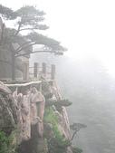 皖南~黃山(1):杭州與黃山 349.jpg