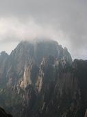 皖南~黃山(1):IMG_0058.JPG
