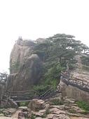 皖南~黃山(1):IMG_0053.JPG