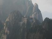 皖南~黃山(1):IMG_0059.JPG
