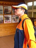 :新竹五峰清泉 076.JPG