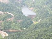 皖南~黃山(1):IMG_0054.JPG