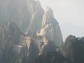 皖南~黃山(1):IMG_0060.JPG