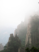 皖南~黃山(1):杭州與黃山 368.jpg