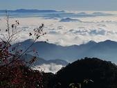 :稍來山賞楓及雲海 512.jpg