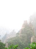 皖南~黃山(1):杭州與黃山 369.jpg
