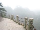 皖南~黃山(1):杭州與黃山 362.jpg