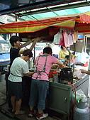 大龍峒油飯:DSCF9082.jpg