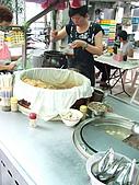 大龍峒油飯:DSCF9107.jpg