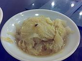 大橋頭滷肉飯:200810261780.jpg