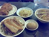 大橋頭滷肉飯:200810261781.jpg