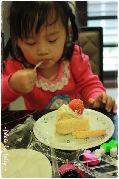 Tobey--草莓:15.jpg