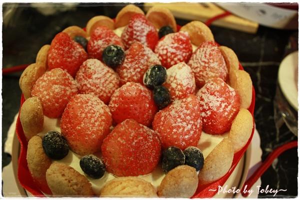 Tobey--草莓:6.jpg