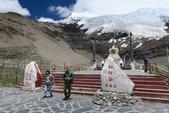 20160701-12 成都西藏巔峰之旅:IMG_1312.jpg