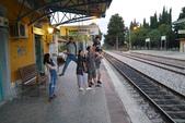 20180629-0715希臘自由行:2018_07_08 Meteora_1.jpg