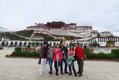20160701-12 成都西藏巔峰之旅:IMG_0732.jpg