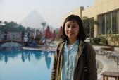 20180331-0409埃及古文明之旅:201804埃及016.jpg