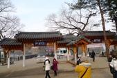 20131231-0105首爾跨年滑雪冰釣行:P1170376