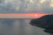 20180629-0715希臘自由行:IMG_5641.jpg