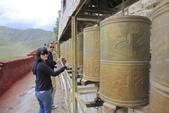 20160701-12 成都西藏巔峰之旅:_C3A1986.jpg