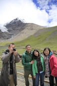 20160701-12 成都西藏巔峰之旅:_C3A2078.jpg