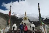 20160701-12 成都西藏巔峰之旅:IMG_1310.jpg