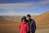 20160701-12 成都西藏巔峰之旅:_C3A2343.jpg