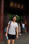 20160701-12 成都西藏巔峰之旅:IMG_0423.jpg