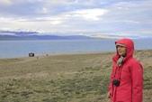 20160701-12 成都西藏巔峰之旅:_C3A2440.jpg