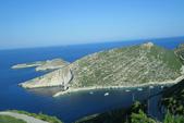 20180629-0715希臘自由行:IMG_5358.jpg