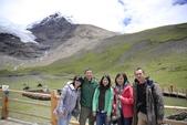 20160701-12 成都西藏巔峰之旅:_C3A2079.jpg