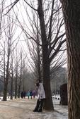 20131231-0105首爾跨年滑雪冰釣行:P1170401.jpg