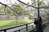 201404日本北九州:P1180137.jpg