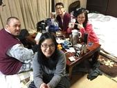 20150206-12日本中部:1423226486542.jpg