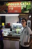 20120805-12沙巴新加坡:_MG_0041.jpg